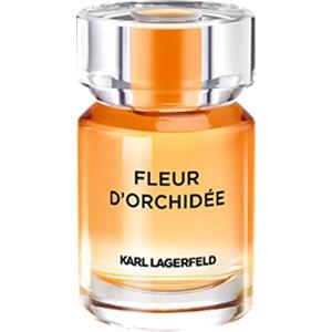 Karl Lagerfeld - Les Parfums Matières - Eau de Parfum Spray