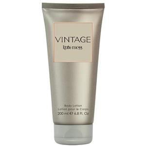 Kate Moss - Vintage - Body Lotion