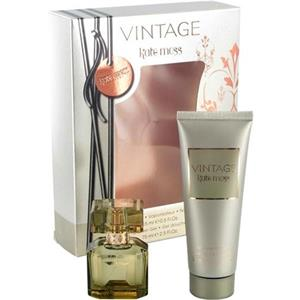 Kate Moss - Vintage - Geschenkset