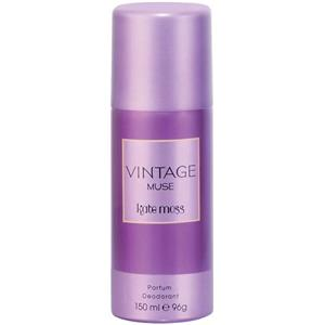 Kate Moss - Vintage Muse - Deodorant Body Spray