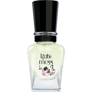 Kate Moss - Wild Meadow - Eau de Toilette Spray