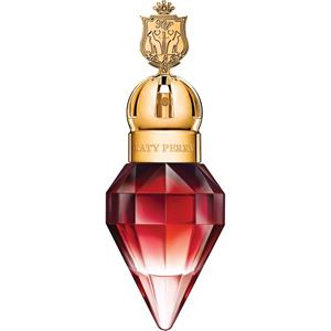 Katy Perry - Killer Queen - Eau de Parfum Spray