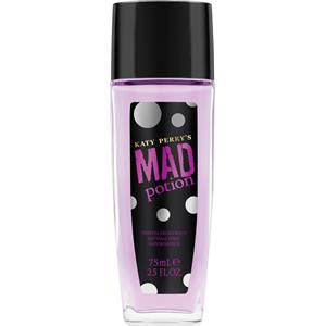 katy-perry-damendufte-mad-potion-deodorant-natural-spray-75-ml