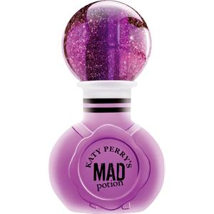 katy-perry-damendufte-mad-potion-eau-de-parfum-spray-15-ml