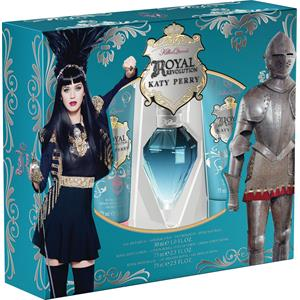 Katy Perry - Royal Revolution - Geschenkset