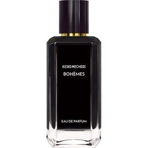 Keiko Mecheri - Bohèmes - Eau de Parfum Spray