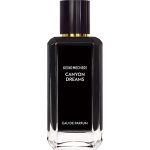Keiko Mecheri - Canyon Dreams - Eau de Parfum Spray