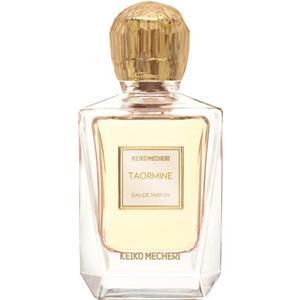 Image of Keiko Mecheri La Collection Dreamscape Taormine Eau de Parfum Spray 75 ml
