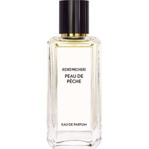 Keiko Mecheri - Les Eaux Tendres - Eau de Parfum Spray Peau de Peche