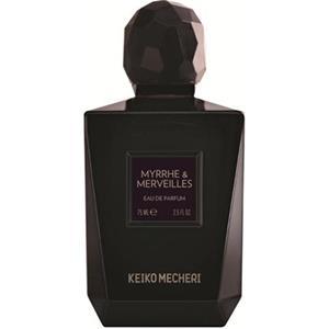 keiko-mecheri-unisexdufte-les-orientales-eau-de-parfum-spray-myrrhe-merveilles-75-ml