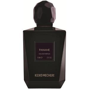 Keiko Mecheri - Rare Epices - Eau de Parfum Spray Panamé