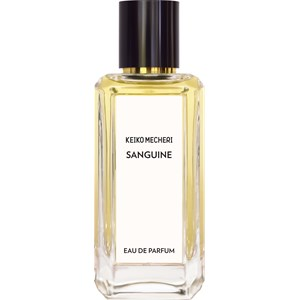 Keiko Mecheri - Sanguine - Eau de Parfum Spray