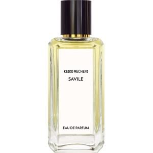 Keiko Mecheri - Savile - Eau de Parfum Spray