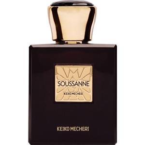 Keiko Mecheri - Soussanne - Soussanne Eau de Parfum Spray
