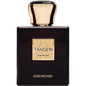 Keiko Mecheri - Tangeri - Tangeri Eau de Parfum Spray