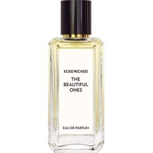Keiko Mecheri - The Beautiful Ones - Eau de Parfum Spray
