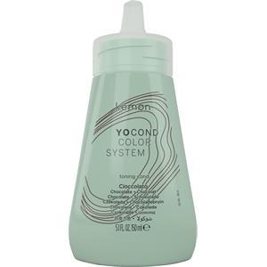 kemon-haarpflege-yo-color-system-yo-cond-rot-150-ml