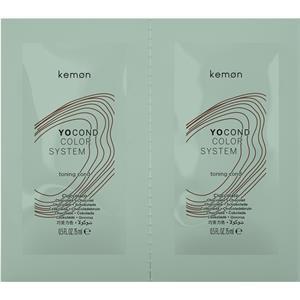Kemon - Yo Color System - Yo Cond