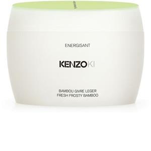 Kenzoki - Bambusblatt energiespendend - Fresh Frosty Bamboo