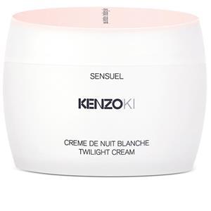 Kenzoki - Reisdampf - Sinnliche Körperpflege - Twilight Cream