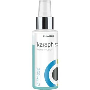 Keraphlex - Skin care - 2 Phase Power Infusion