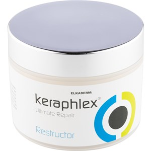 Keraphlex - Skin care - Ultimate Repair Restructor