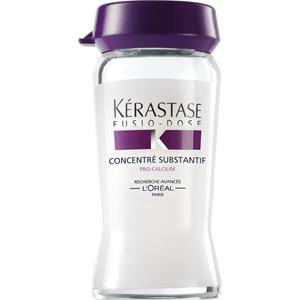 Kérastase - Age Premium - Age Premium Fusio Dose - Substantif Concentré