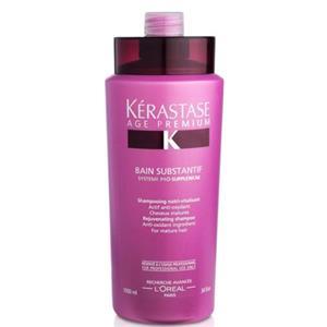 Kérastase - Age Premium - Bain Substantif