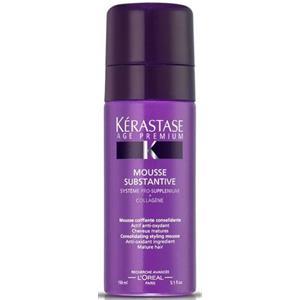 Kérastase - Age Premium - Mousse Substantive