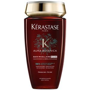 kerastase-haarpflege-aura-botanica-bain-micellaire-riche-250-ml