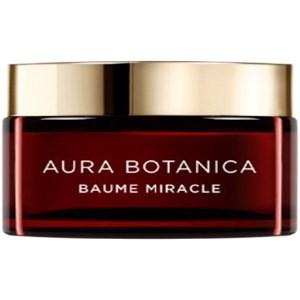 Kérastase - Aura Botanica - Baume Miracle