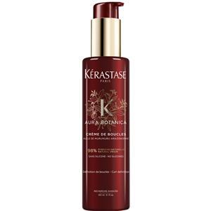 Kérastase - Aura Botanica - Crème des Boucles