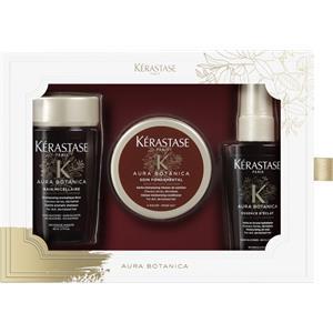 Kérastase - Aura Botanica - Gift Set