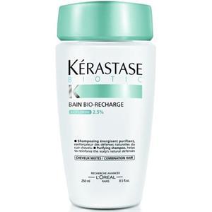 Kérastase - Biotic - Bain Bio-Recharge Normales Haar