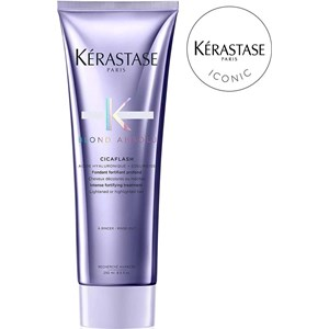 Kérastase - Blond Absolu - Cicaflash Conditioner