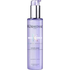 Kérastase - Blond Absolu - Cicaplasme Leave-In Treatment