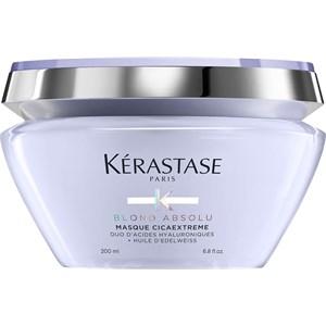 Kérastase - Blond Absolu - Masque Cicaextreme