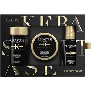 Kérastase - Chronologiste - Gift Set ...