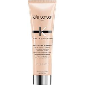 Kérastase - Curl Manifesto - Crème de Jour Fondamentale