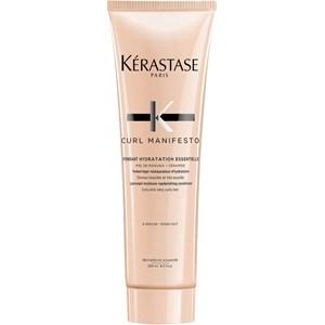 Kérastase - Curl Manifesto - Fondant Hydrating Essentielle