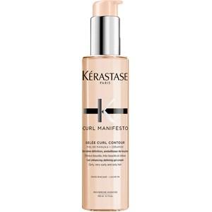 Kérastase - Curl Manifesto - Gelée Curl Contour