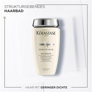 Kérastase - Densifique - Bain Densité Shampoo