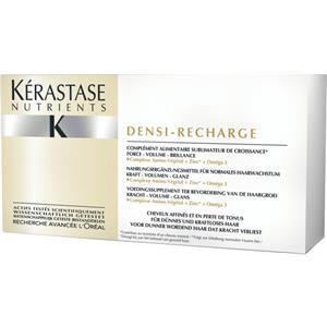 Kérastase - Densifique - Densi-Recharge 18 Tage Kur