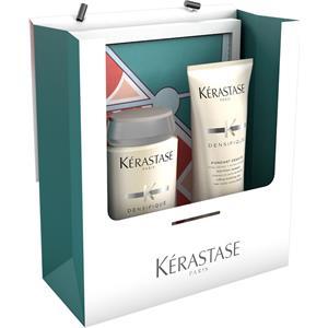Kérastase - Densifique - Geschenkset