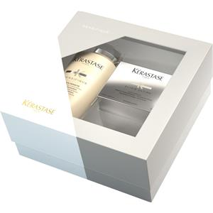 Kérastase - Densifique - Gift Set