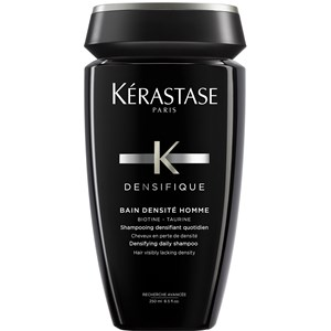 Kérastase - Densifique Homme - Bain Densité Homme
