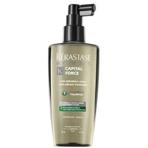 Kérastase - Densifique Homme - Capital Force Tonic Anti-Gras