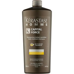 Kérastase - Densifique Homme - Vita Energy Shampoo