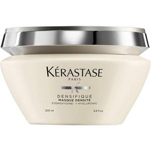 Kérastase - Densifique - Masque Densité Maske