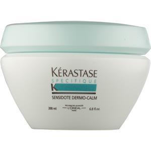 Kérastase - Dermo Calm - Sensidote Masque